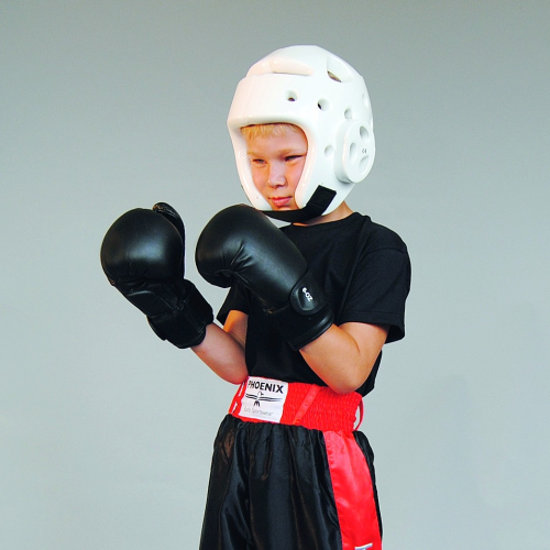 Boxhandschuh Junior